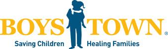 logo_history_2007
