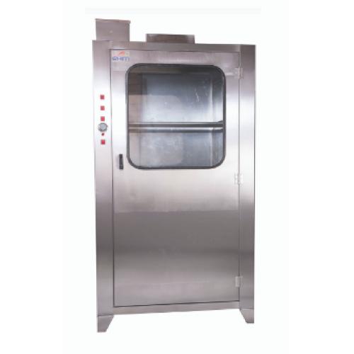 Exim Biltong Dryer Cabinet